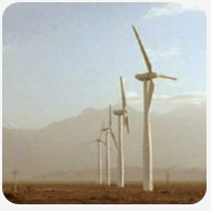 ETI Supplies backup power for wind turbines. Click for more info...